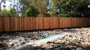 retaining wall kicker family fencing