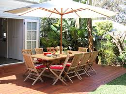 featured s outdoor furniture chairs tables sets benches