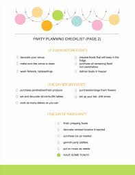 house party planning bachelorette party planning checklist siudy net