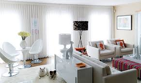 white laquer furniture. White Laquer Furniture E