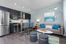 Cheap 2 Bedroom Apartments Denver Downtown For Curtain Under Month  Townhomes Rent In Low Income Aurora ...