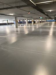 It is ideal for picking up or dropping off a passenger, or for stays of one day or less. Civil Infrastructure Journey At Melbourne Airport Civilex
