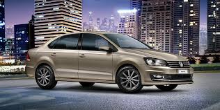2018 volkswagen vento. simple vento vento throughout 2018 volkswagen vento