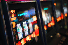 Slot Machines Pictures   Download Free Images on Unsplash