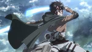 Top 10 bộ phim hoạt hình anime Nhật Bản hay nhất 2019 - Ragus
