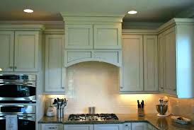 oven vent hood. Wood Vent Hood Covers Range Height Kitchen Island Hoods Gas Stove Oven . N