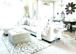 living room area rugs area rug placement in living room best rugs for living room living living room area rugs