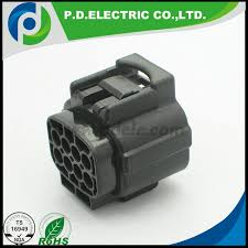1 8 21 8 pin auto male female wire female connector for wire harness pd7082y 1 8 21 8 pin auto male female wire female connector for wire harness
