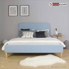 Nolte Betten Top Musterring Minto Sari Iva Qualitat Nolte With