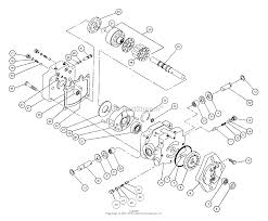Onan quiet diesel generator wiring diagram