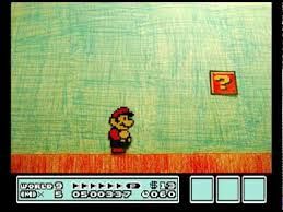 Paper Mario Bros 3 A Stop Motion Animation Hq Youtube
