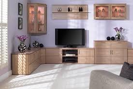 Living Room Cabinets Uk Living Room Furniture Uk Best Living Room 2017
