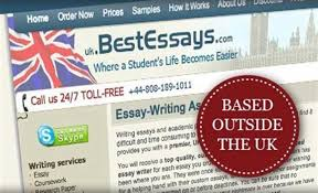 ged essay topics best custom paper writing services practice view larger