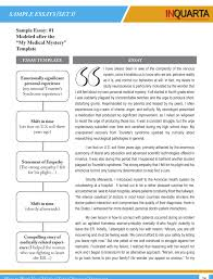 essay topics on social issues social issues essay sample essay topics social issues essay with social issue essay example