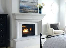 small gas stove fireplace. Brilliant Gas Gas Stove Fireplace Panem Et Circenses Me In Small Design 14 Muvehost To