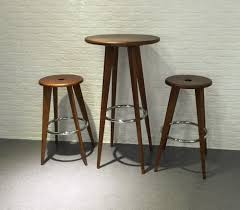 home bar furniture modern. modern design solid wooden bar table home furniture set counter hightable famous loft caft tabletable only