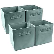 Decorative Magazine Storage Boxes