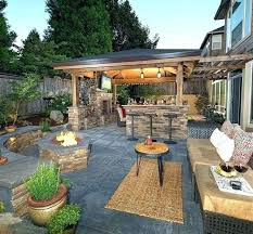 stone outdoor fireplace designs garden design amaze best ideas about on fireplaces cost of how much does it