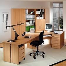 office furniture ideas. office furniture arrangement unique layout ideas wondrous home room full size n