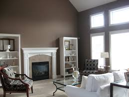 Most Popular Color For Living Room Original Most Popular Paint Colors Basement Be Luxury Color