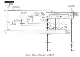 4x4 wiring diagram bookmark about wiring diagram • 99 ranger 4x4 wiring diagram ford truck enthusiasts forums rh ford trucks com 2006 f150 4x4 wiring diagram 2006 f150 4x4 wiring diagram