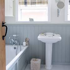country bathroom ideas for small bathrooms. Small Country Bathroom Designs Best 25 Bathrooms Ideas On Pinterest Pictures For