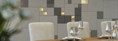 Small Picture Laplle Design luxury leather tiles wall covering