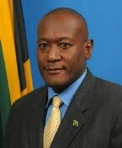 Jamaica's Senator & State Minister For Foreign Affairs & Foreign Trade  Resigns | South Florida Caribbean News : South Florida Caribbean News
