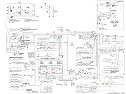 ford e series fuse box 2008 ford e150 fuse box diagram \u2022 cairearts com gm power window switch harness at 92 F159 Power Window Switch Wiring Harness Block