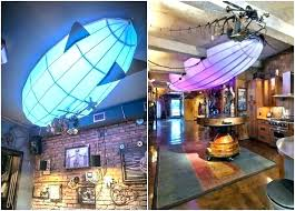Steampunk office Old Fashioned Steampunk Interior Design Steampunk Interior Design Top Rated Steampunk Interior Design Minimalist Steampunk Steampunk Office Interior Design Depositphotos Steampunk Interior Design Steampunk Interior Design Top Rated