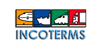 Incoterms Wall Chart Incoterms 2020 Tradelinks Resources