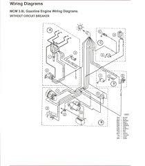 Justanswer uploads honda engine wiring diagram coil gap carburetor