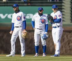 Chicago Cubs President Jed Hoyer hints ...