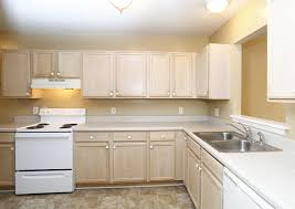 2 bedroom 2 bath apartments greenville nc. 2 bedroom bath apartments greenville nc