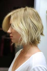 Short Hairstyle 2015 20 trendy fall hairstyles for short hair 2017 women short haircut 8425 by stevesalt.us