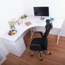 awesome office desks. Desk, Fascinating Computer Desk Sale Modern Office Minimalist L Shaped Home Writing Awesome Desks