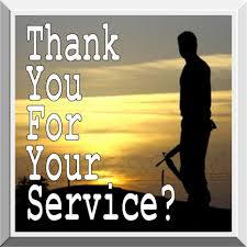 Thanks For Your Service Tom Dwyer Automotivethank You For Your Service Thanks Is