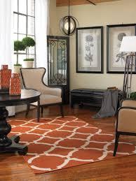Memory Foam Rugs For Living Room Rug Beige Area Rugs For Living Room Thayer Coggin Living Room