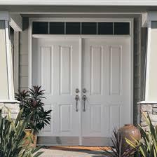 exterior steel double doors. X. Home · Windows Exterior Doors Steel Double -