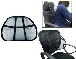 lumbar support desk chair lumbar back support for office chair lumbar support office chair mesh