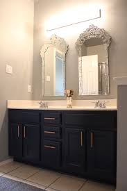 oil rubbed bronze mirrors bathroom. full size of bathroom cabinets:bathroom mirrors uk vanity wall mirror oil rubbed bronze
