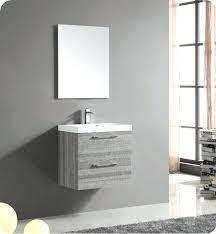 bathroom vanities chicago. Bathroom Cabinets Chicago Custom Kitchen Vanities