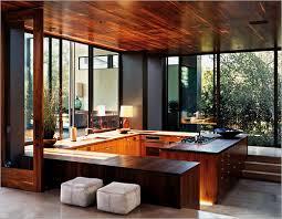 wonderful design ideas. Plain Ideas Cool And Functional Kitchen Space Throughout Wonderful Design Ideas E