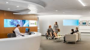 interior design office jobs. Design To Improve The Healing Experience Interior Office Jobs T
