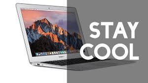 Apple MacBook Air (13-inch, 2017 )