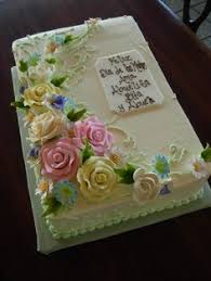 70 Top Rectangle Cake Images In 2019 Birthday Cakes Cake Birthday