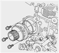 daewoo lanos engine diagram pleasant brake line diagram 2000 daewoo daewoo lanos engine diagram great 2001 daewoo leganza engine diagram 2001 engine of daewoo lanos