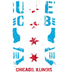 Bullet Club - Chicago,Illinois Logo - Wallpaper HD by rosolinio on ...