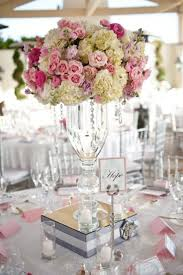 glass vases vase centerpieces wedding with elegant touches home designjohn regard to for wedding
