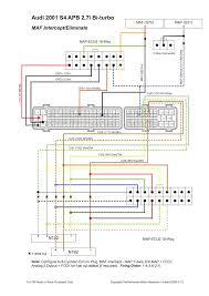 kenwood ddx418 wiring diagram wiring diagram wiring diagram for kenwood ddx470 wiring diagram onlinekenwood ddx470 wiring diagram simple wiring diagram kenwood radio